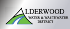 Alderwood Water District, WA